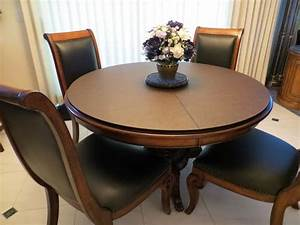 table pads custom table pads dining table padtable With table pads for dining room table