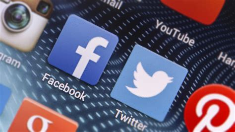 Forrester Says Marketers Are Wasting Resources on Facebook ...