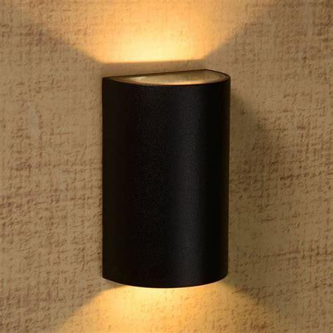 luminaire exterieur a led best 25 applique exterieur led ideas on applique exterieur eclairage exterieur led