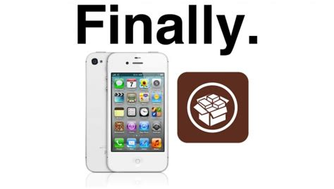 how to jailbreak iphone 4s how to jailbreak the iphone 4s and ipad 2 untethered with How T