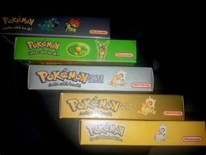 Pokemon Black Cartridge Images | Pokemon Images