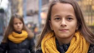 10 Jährige Mädchen : so haben sich die siamesischen zwillinge michaela und ~ Lizthompson.info Haus und Dekorationen