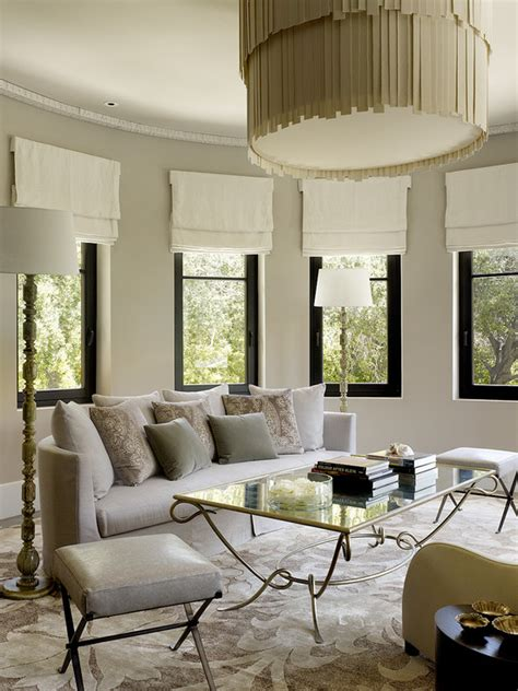 contemporary small living room ideas 50 gorgeous contemporary living room interior design