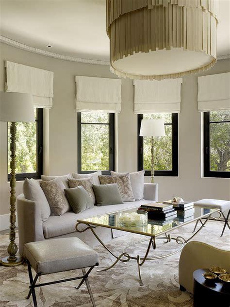 livingroom designs 50 gorgeous contemporary living room interior design
