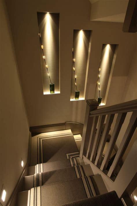 glasterrarium beleuchtung aussen beliebteste licht f 252 r treppen ideen tags led
