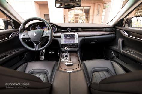 maserati granturismo interior 2016 100 maserati granturismo 2016 interior car picker