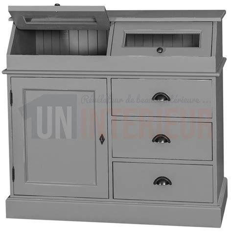 petit meuble bas cuisine meubles rangement cuisine meuble cuisine bois