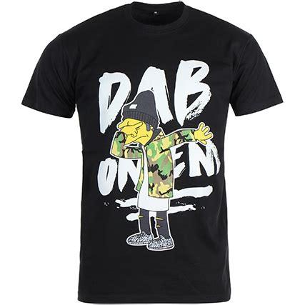 tshirt kaos t shirt swag swag t shirts t shirt design database