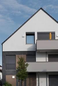 Kfw 70 Förderung Neubau : kfw effizienzhaus 70 bauen energie ~ Yasmunasinghe.com Haus und Dekorationen