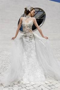 Maria karin bridal 2016 fashionbride website dresses 04 for Wedding dresses websites