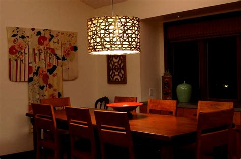 dining room lighting light fixtures traditional need a