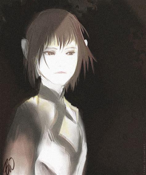 Yorda In The Shadows By Lenqi On Deviantart