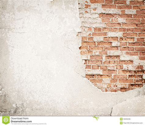 brickconcrete grunge wall background royalty  stock