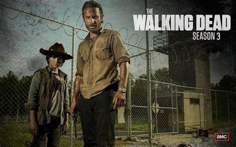zombie walking dead season background 06t12 admin