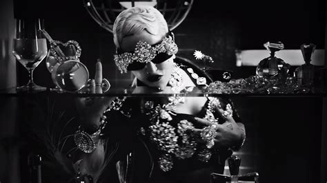"Brooke Candy, ""opulence""  10 Best Music Videos Of 2014"
