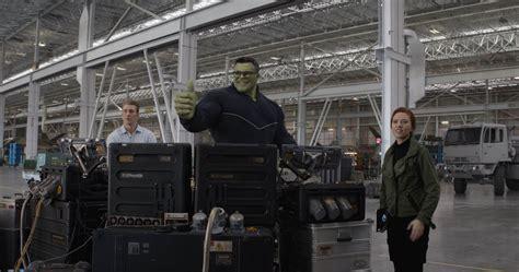 Viggo Mortensen captain marvel  thanos avengers endgame images released 1400 x 737 · jpeg