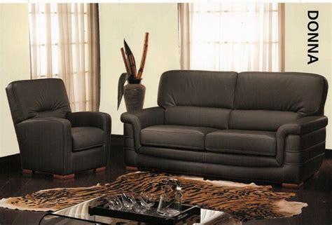 canap et fauteuil pas cher canape et fauteuil assorti 28 images canap 233 d angle