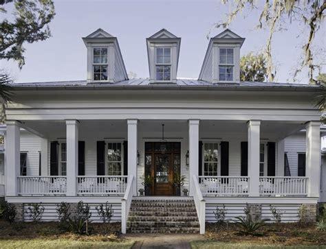 Refined Simplicity South Carolina Home refined simplicity in a south carolina home traditional home