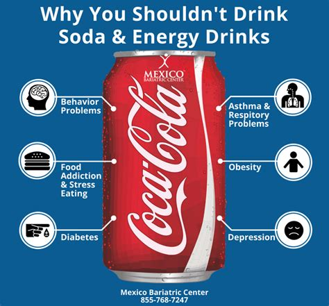stop drinking soda lose weight ideal figure