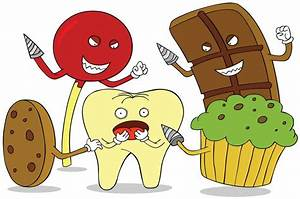 The gallery for --> Unhealthy Tooth Clipart