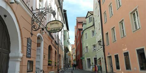 schifffahrt kelheim regensburg