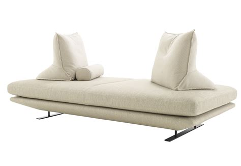 canape roset cinna ligne roset prado sofa furnish furniture