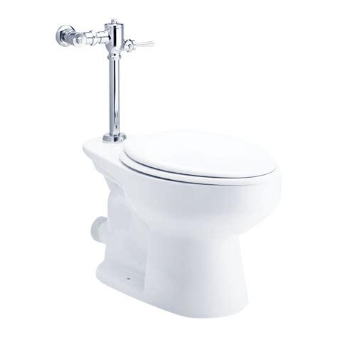 bathroom ideas sydney c1330 sydney wall toilet flush valve cotto