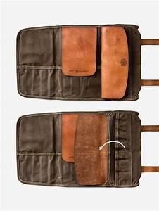 Trousse A Outils : trousse a outils vintage deus x makr 4h10 ~ Melissatoandfro.com Idées de Décoration