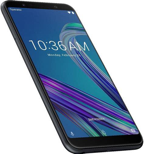 Asus Zenfone Max Pro (M1) ZB601KL specs, review, release ...