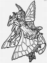 Dragon Pages Coloring Dragons Adults Realistic Printable Fairy Sheets Adult Detailed Colouring Evil Pdf Princess Print Clipart Knights Filminspector Books sketch template