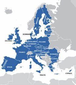 EU_Association