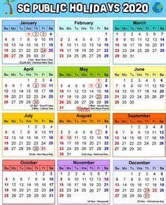 malaysia calendar  printable calendar