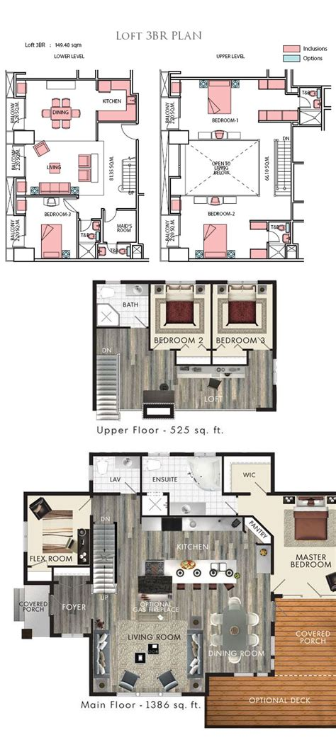 modern house floor plans check    build  dream house roohome