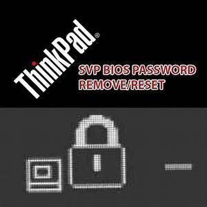 Lenovo Thinkpad T430 User Guide