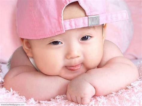 cute baby  hd quality ephesustourcc
