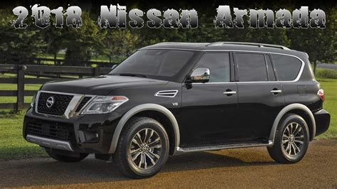 Suvs In Usa nissan cars trucks crossovers suvs nissan usa html autos