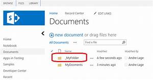 my time break for sharepoint hide show underscore With sharepoint document library hide folders
