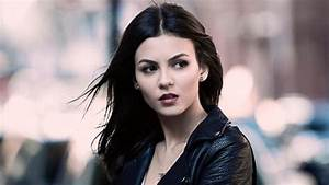 [WATCH] Victoria Justice In 'Eye Candy' MTV Trailer; She's ...