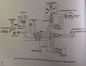 Gfci Wiring Diagrams With Garage