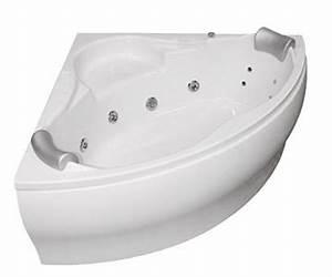 Whirlpool Badewanne Kaufen : whirlpool badewanne karibik basic rund im vergleich ~ Watch28wear.com Haus und Dekorationen