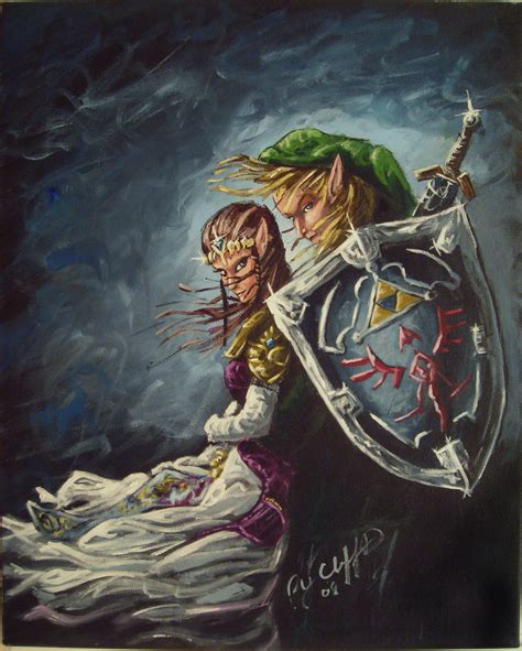 Best Game Tourney The Legend Of Zelda A Link To The Past