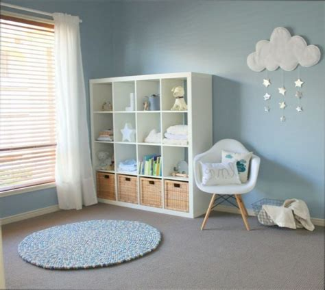 idée décoration chambre bébé garçon idee deco chambre garcon bebe modern aatl