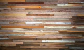 colorful reclaimed wood texture pixshark com images galleries with a bite