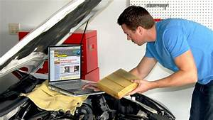 Haynes Taking Its Auto Repair Manuals Online