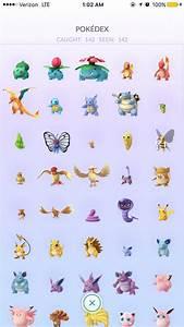 Pokemon Go Wp Berechnen : pok mon go la lista di tutti i pokemon e relative evoluzioni gizzeta ~ Themetempest.com Abrechnung
