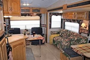 decorating small rv joy studio design gallery best design With small camper interior ideas
