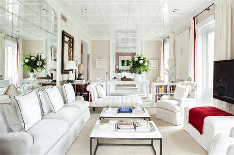 White Living Room Furniture Ideas : White Living Room Furniture Ideas In Narrow Living Room