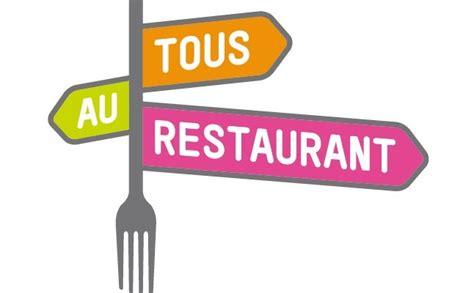 restaurant la cuisine niort tous au restaurant coup d envoi de la 3e édition
