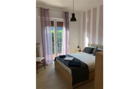 Appartamento Vacanze Verona by Privato Affitta Appartamento Vacanze Appartamento Per