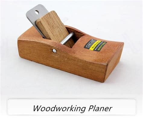 cheap hand wood planes
